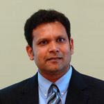 Dr. Arvind Singhal