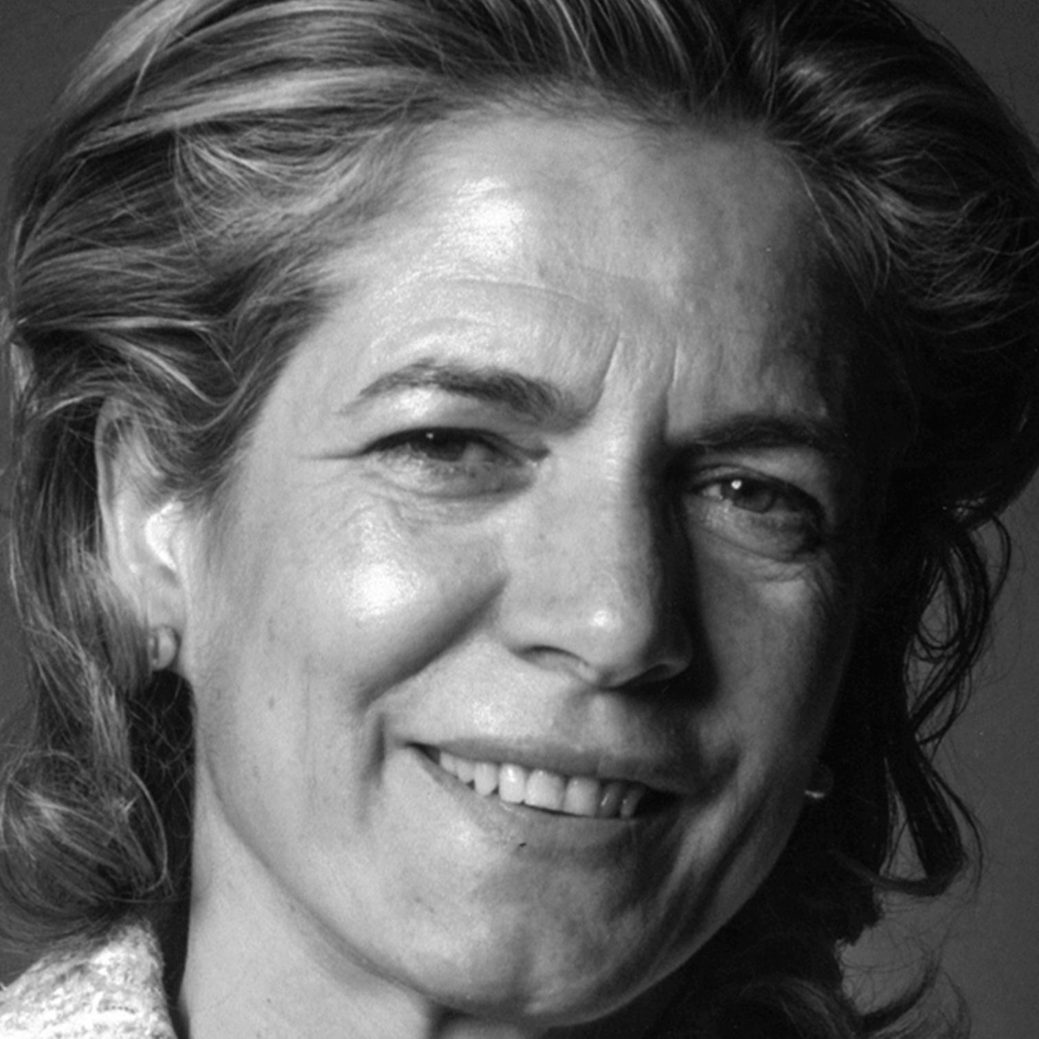 Laura Giadorou
