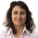 Marcela Valdeavellano