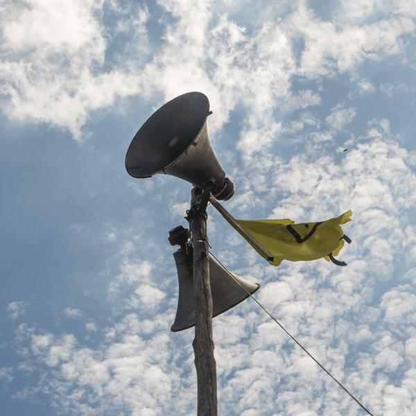 radio-icon-img
