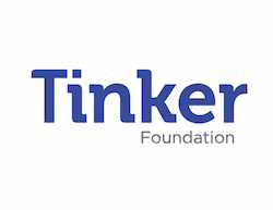 Tinker Foundation
